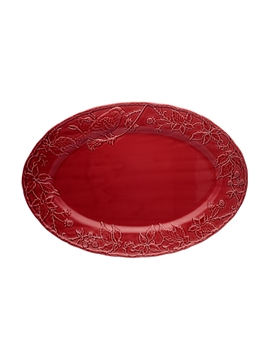 Picture of Tray 19 Dark Pink