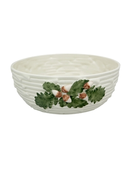 Picture of Salad Bowl 21