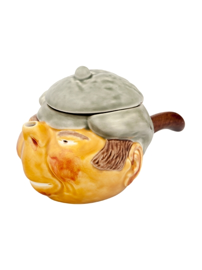 Picture of Teapot Bather