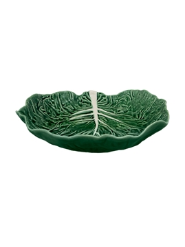 Picture of Salad Bowl 32,5 Natural