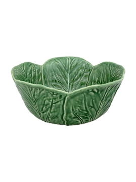 Picture of Salad Bowl 29,5 Natural
