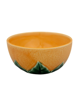 Picture of Bowl 15