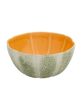 Picture of Bowl 13