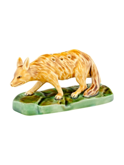 Picture of Toothpick Dispenser Fox