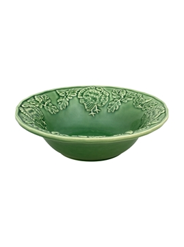 Picture of Bowl 19 Green
