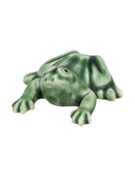 Picture of Miniature Frog 0,4