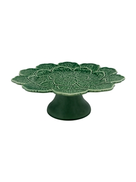 Picture of Cake Stand 33 Green