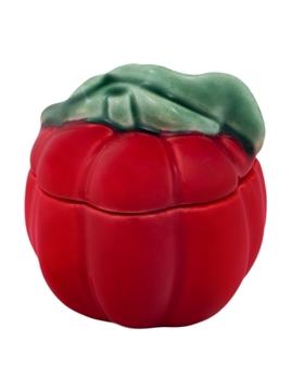 Picture of Tomato - Box 6,5