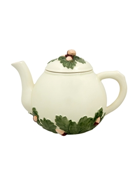 Picture of Tea Pot