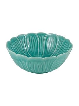Picture of Bowl 25 Acqua Green