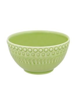 Picture of Bowl 14,5 Bright Green