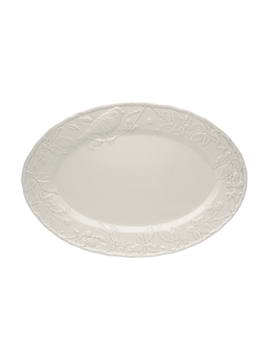 Picture of Tray 19 Sandy Grey