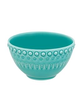 Picture of Rice Bowl 12,5 Acqua Green