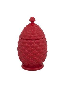 Imagen de Caja 20 Rojo