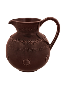 Picture of Fantasia - Pitcher 1,5L Cocoa