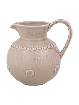 Picture of Fantasia - Pitcher 1,5L Oat