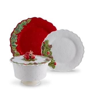 Imagens por categoria Coroa de Natal