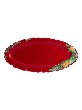Picture of Narrow Platter 55