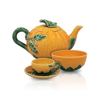 Imagen para la categoría Naranja