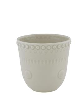 Picture of Fantasy - Vase 14 Sandy Grey