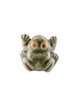 Picture of Magnet Frog