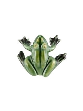 Picture of Magnet Sitting Frog