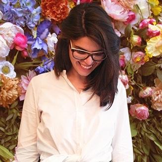 Imagens por categoria Ana Catarina Pinto