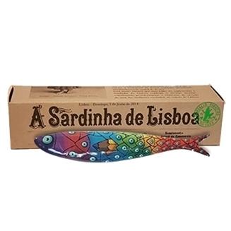 Imagen para la categoría Sardina