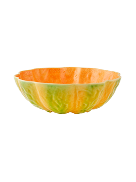 Picture of Pumpkin - Salad Bowl 29