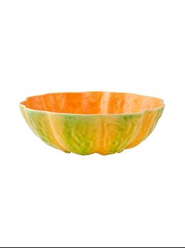 Picture of Pumpkin - Salad Bowl 29