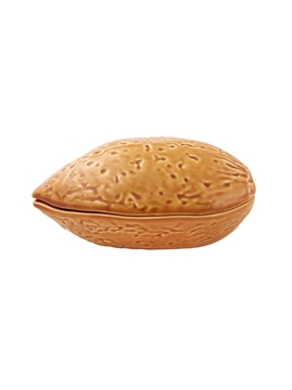 Picture of Dried Fruits - Box Almond