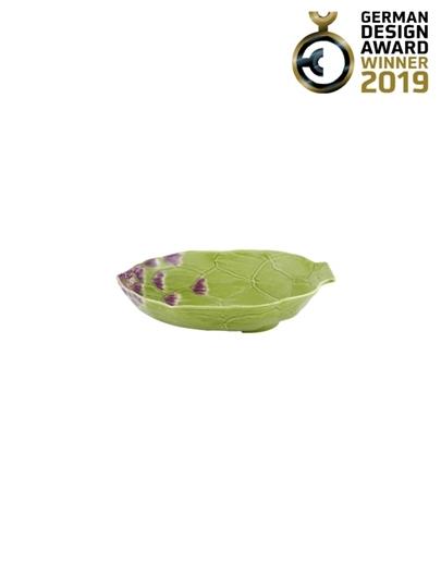Picture of Artichoke - Pasta Plate 28