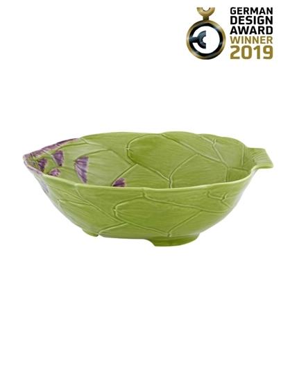 Picture of Artichoke - Salad Bowl 32,5