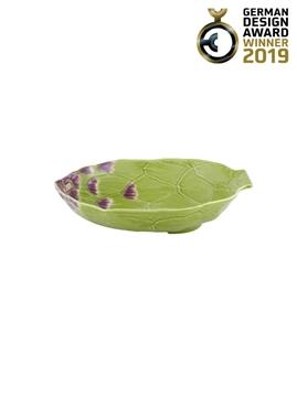 Picture of Artichoke - Pasta Bowl 35,5