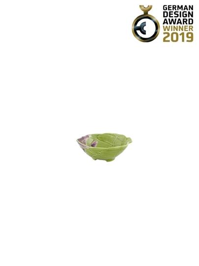 Picture of Artichoke - Bowl 14,5